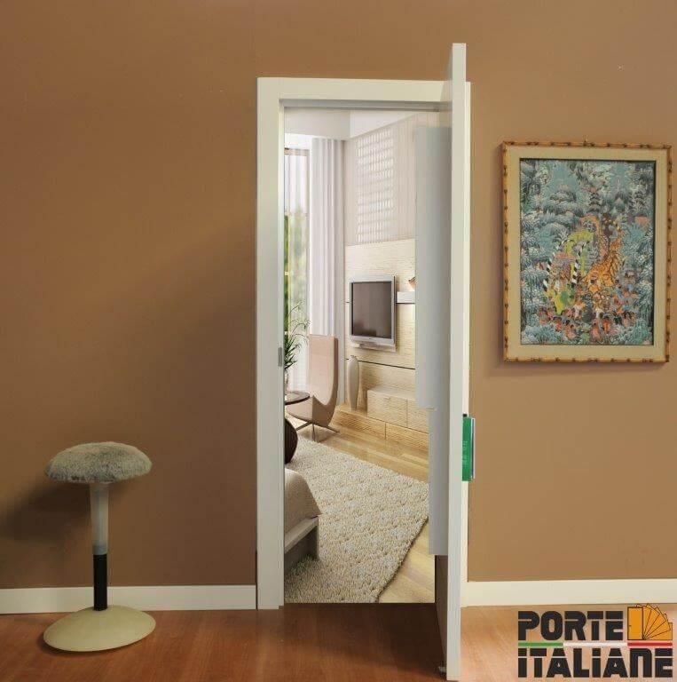 Porta_libreria_invisibile_rasomuro.jpg