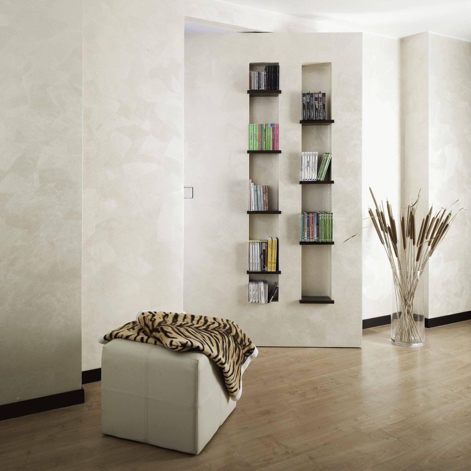 Porta_libreria_linvisibile.jpg