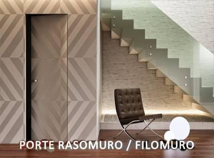 porta-rasomuro-filomuro_1.jpg