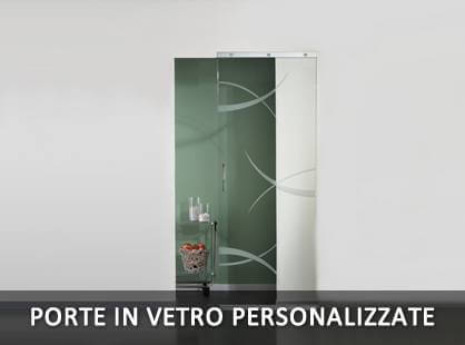 Porte interne | porteitaliane.com