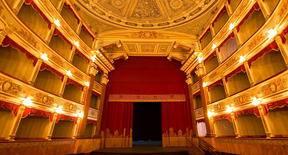 teatro-vittorio-emanueleii.jpg